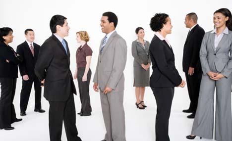 Las mejores empresas para trabajar en am 233 rica latina