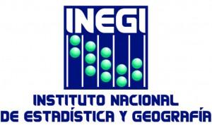 INEGI logo