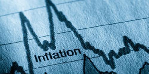 inflacion mexico