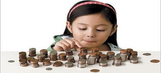 Cuentas-bancarias-para-niños