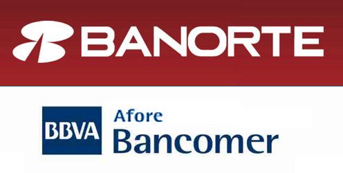 Afore xxi banorte se queda con afore bancomer for Casas de embargo bbva