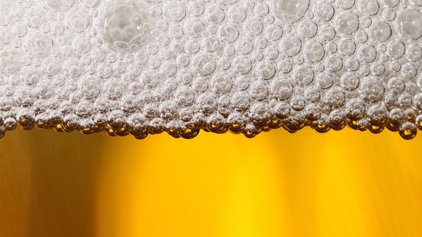 Los motivos que generan la guerra de la cerveza
