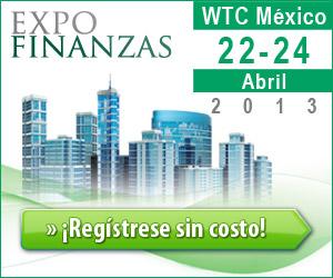 expo_finanzas