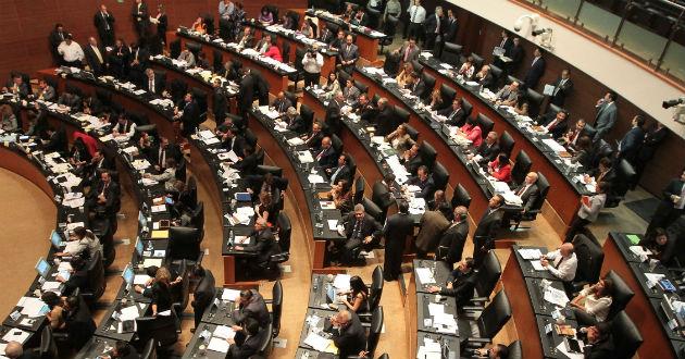 reforma telecomunicaciones mexico