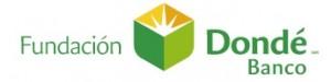 Fundacion Donde Banco