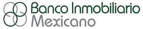 banco inmobiliario mexicano BIM