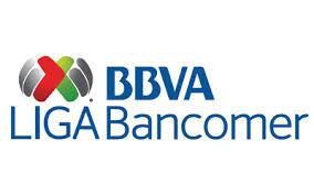liga mx bancomer 2014