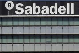 sabadell capital