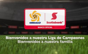 scotiabank concacaf