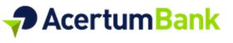 AcertumBank