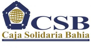caja solidaria bahia