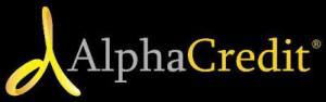Sofom Alpha Credit
