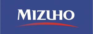 banco mizuho