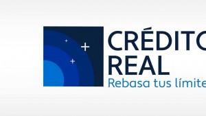 credito real