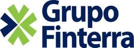 Banco Finterra