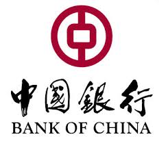 bank of china mexico