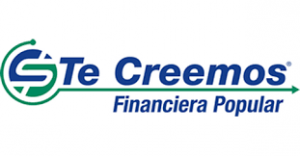 te-creeemos-financiera-popular