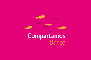 compartamos-banco